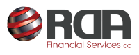 RDA Financial Services